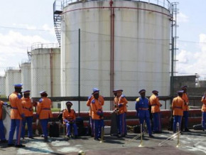 cameroon-launches-international-call-for-tenders-to-import-465-000-tons-of-petroleum-products