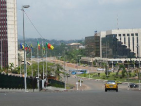 imf-project-more-than-4-economic-growth-for-cameroon