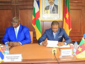 cameroon-suspends-the-installation-of-gps-on-trucks-that-transport-goods-to-the-central-african-republic