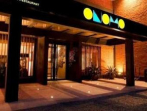 cameroon-onomo-opens-a-3-star-hotel-in-douala