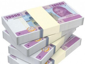 cemac-central-bank-beac-injected-a-record-xaf1-213-bln-liquidity-into-the-banking-circuit-in-march-2021