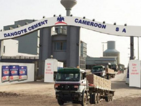 continuous-security-challenges-and-1-6mta-new-competitor-capacity-affected-dangote-cameroon-s-h1-2019-sales