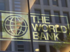 cameroon-world-bank-plans-to-set-a-cfa160-billion-guarantee-to-mobilize-funds-for-the-construction-of-nachtigal-dam