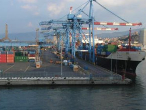 cameroon-launches-a-call-for-interest-to-prequalify-companies-interested-in-kribi-port-s-multipurpose-terminal-management