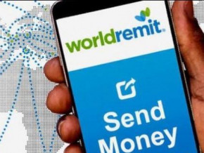 25-of-the-remittances-sent-to-cameroon-via-worldremit-were-from-cameroon