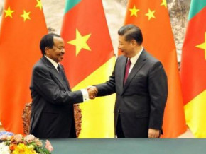 china-to-cancel-part-of-cameroon-s-debt