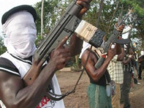 cameroon-more-than-5-000-hostage-victims-reported-since-2017