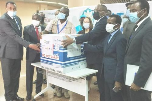 world-bank-backs-acquisition-of-158-400-single-shot-johnson-johnson-covid-19-vaccines-in-cameroon