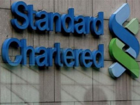 standard-chartered-bank-cameroon-closes-retail-segment-to-focus-on-wholesale-banking