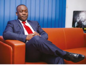 bony-daschaco-the-communication-expert-behind-acmar-media-group