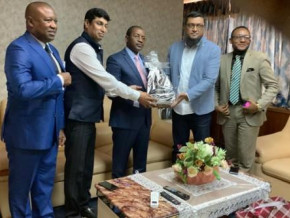 cameroon-dubai-based-naaz-trading-dmc-revives-the-lomie-integrated-wood-processing-complex-project-in-hibernation-for-years-now