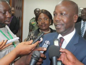 campost-to-consolidate-the-data-of-the-accounts-affected-by-the-2004-scandal