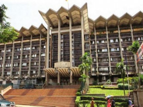 cameroon-expenditure-budget-dropped-by-3-7-yoy-to-xaf2-117-bln-in-h1-2020-minfi