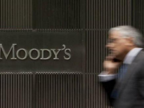 moody-s-confirms-cameroon-s-stable-issuer-rating