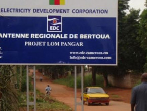 cameroon-edc-obtains-water-concession-for-energy-generation