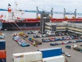 douala-container-terminal-icc-acknowledges-the-validity-of-dit-s-claims-but-pad-is-set-on-appealing-against-the-ruling