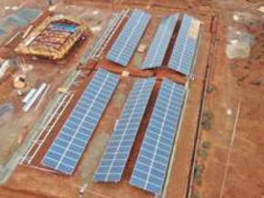 guider-and-maroua-solar-power-plants-will-cost-xaf14-bln-eneo-reveals