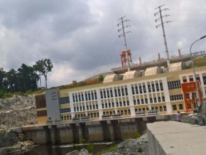 memve-ele-dam-nsimalen-residents-oppose-the-construction-of-pylons-in-nkolzock