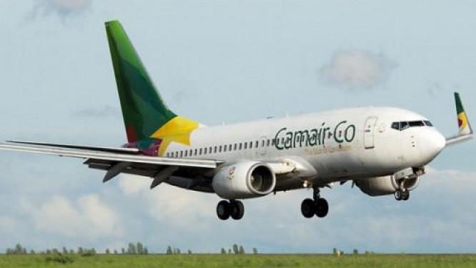 cameroon-camair-co-to-resume-regional-flights-on-july-16-2019