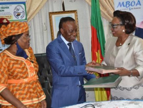 cameroon-minesup-commissions-camtel-to-raise-internet-bandwidth-from-263-to-9333-mb-s-in-state-universities