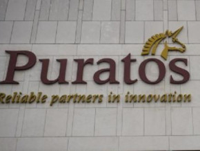 french-chocolate-maker-puratos-eyes-cameroonian-cocoa