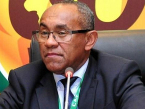 cameroon-might-also-not-organize-afcon-2021-nothing-is-certain