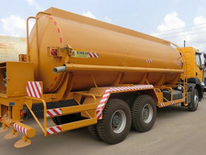 cameroon-and-car-join-forces-to-secure-cross-border-oil-product-deliveries