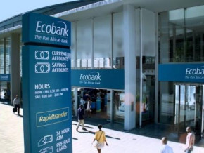 cameroon-ecobank-group-offers-to-refinance-xaf450-bln-eurobond