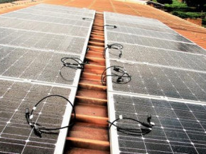 cameroon-to-facilitate-access-to-solar-energy-for-1-000-northern-households-with-the-un-and-india-s-support