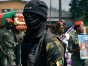 security-challenges-and-the-may-2019-fire-at-sonara-slowed-cameroon-s-2019-economic-growth-3-9