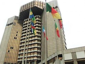 cemac-banks-outstanding-receivables-up-cfa133-5-billion