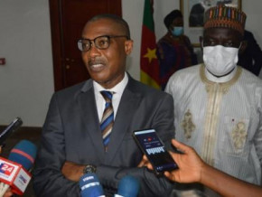 le-bureau-de-mise-a-niveau-des-entreprises-camerounaises-bmn-signe-ce-26-mai-2021-a-douala-la-capitale-economique-du-pays-une-convention-de-partenariat-avec-le-fonds-d-investissement-i-p-investisseurs-partenaires-concretement-apprend-on-of