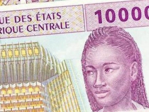 cemac-commercial-banks-and-their-primary-dealers-own-93-7-of-public-securities