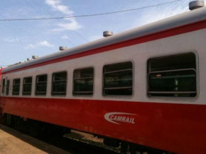 2nd-anniversary-of-eseka-rail-disaster-camrail-distributes-donations-to-orphans