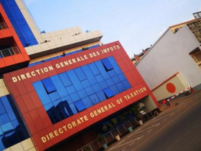 2021-finance-law-cameroon-forbids-cash-payment-of-tax-and-duties