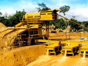 gold-and-diamond-state-mining-corporation-sonamines-plans-work-meeting-to-facilitate-its-activities-as-exclusive-dealer