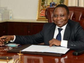 construction-of-75-mw-bini-dam-has-not-started-yet-despite-the-energy-minister-s-previous-assurance