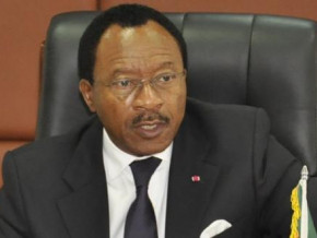 cameroon-awards-contracts-for-construction-of-188-km-roads-in-the-southern-region