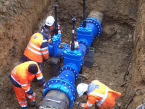 cameroon-to-boost-water-access-in-the-west-with-a-us-backed-project