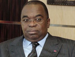 cameroon-ministry-of-finance-announces-an-audit-of-service-revenues
