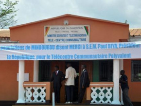 digital-inclusion-cameroon-moves-to-boost-the-multipurpose-community-telecenters-program