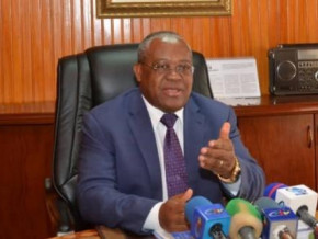 cameroon-the-low-number-of-new-civil-servants-to-be-recruited-this-year-is-due-to-the-socio-economic-environment-minfopra-le-says