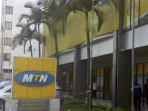 ongoing-anglophone-crisis-has-negatively-impacted-the-60-market-shares-mtn-cameroon-owns-in-these-regions