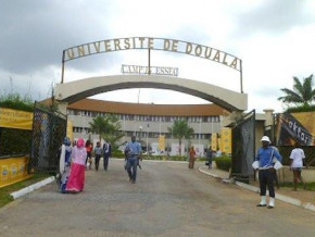 cameroon-president-paul-biya-orders-the-recruitment-of-2-000-university-lecturers