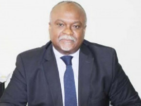 cameroon-new-oil-code-boosts-investors-rush-into-the-oil-sector-snh