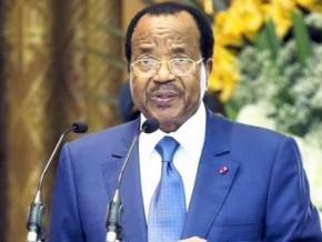 digital-customs-duty-collection-system-has-paul-biya-saved-20-of-mobile-network-providers-turnover