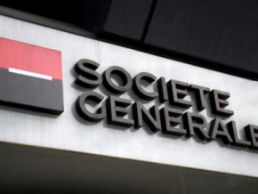 cemac-societe-generale-creates-sg-capital-cemac-for-its-brokerage-activities-on-the-bvmac