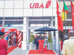 cameroon-uba-cameroon-served-as-an-intermediary-bank-for-52-9-of-cocoa-sold-in-2019-2020-oncc