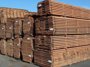cameroon-loggers-request-50-reduction-of-customs-duties-on-processed-woods
