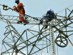 cameroon-seeks-project-management-companies-for-the-construction-of-two-transmission-lines-on-the-ris